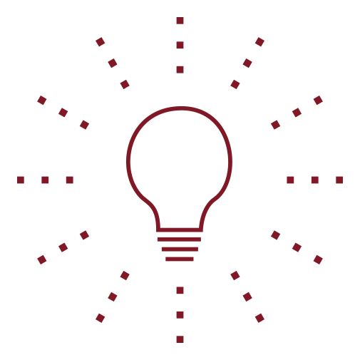 icona_valori_agla_innovazione