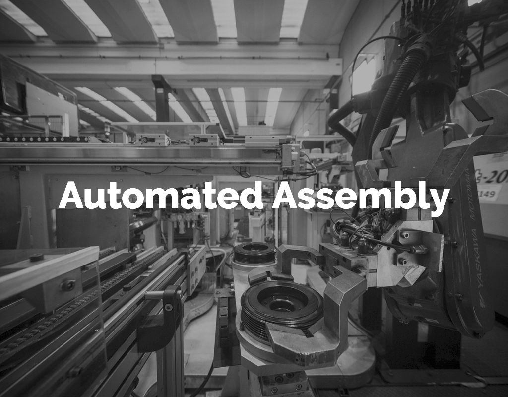 KnowHow_automated_assembly-1024x800
