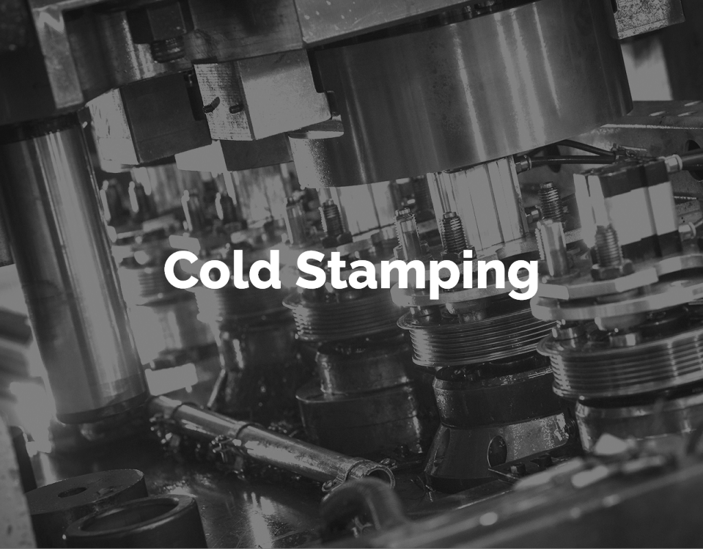 KnowHow_cold_stamping-1024x800
