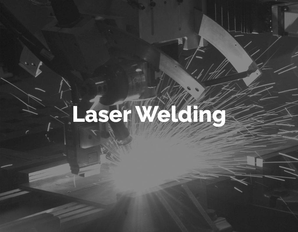 KnowHow_laser_welding-1024x800